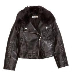 116-122 Jacket