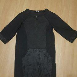 φόρεμα - χιτώνα