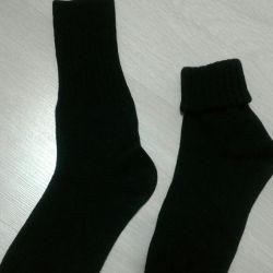 Κάλτσες νέες γυναίκες
