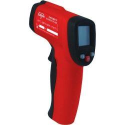 Пирометр (термодетектор) лазерный ELITECH П 350