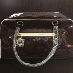 Επείγοντα! Νέα τσάντα Estee Lauder