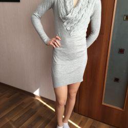 Rochie EMOI