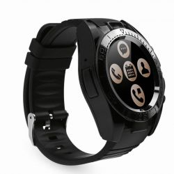 Smart watches SW007