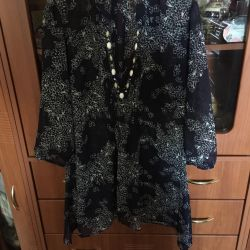 blouse Mark Spencer