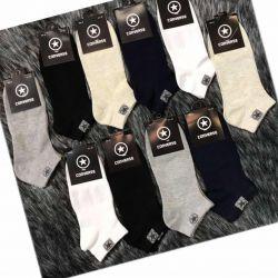 Мужские носки Converse