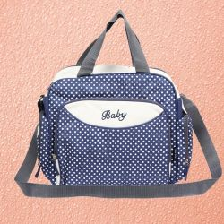Компактная сумка для мамы Baby