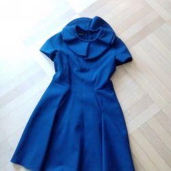 Φόρεμα Armani