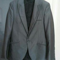 Ceket yeni, p48