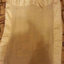 Eșarfă de mătase