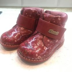 Autumn Spring Shoes