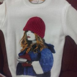 NEW TURKISH blouse for girls