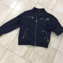 MARCIAN tarafından GUESS ceket