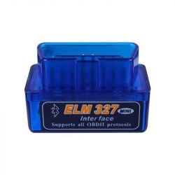 Otomatik tarayıcı ELM 327