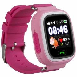 Smart watch для дітей q80