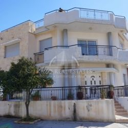 Clădire rezidențială în Erimi Limassol