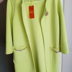 Palton de moda