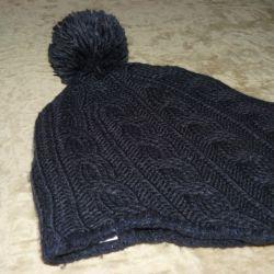 Pepe Jeans Καπέλο