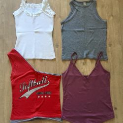 PTHE FOOTWARDS, tricouri, tricouri