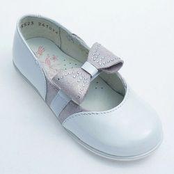 Shoes Kotofey. New. RR 25-29