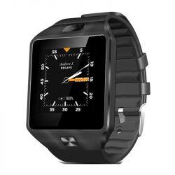 Умные часы на Android