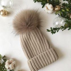 Hat 54-58