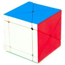 Rubik Küpü MoYu Fisher Skewb
