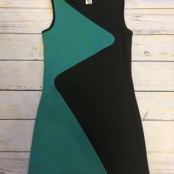 Ideal dress from germany