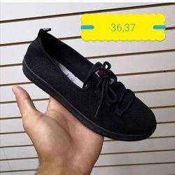 Γυναικεία παπούτσια FILA