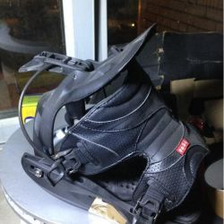 Mounting bracket flow m11