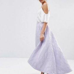 Skirt for Asos celebration. Size XS