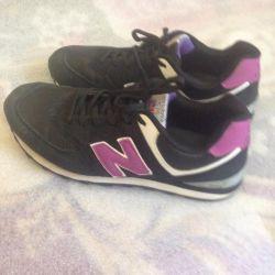 Sneakers 40r.