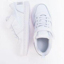 Baby Nike. Original. PP 20-30.5