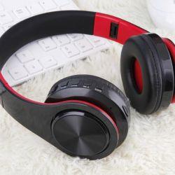 Kablosuz kulaklıklar STN-10 Beats