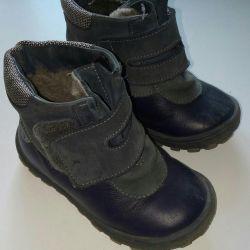 Χειμερινές μπότες ShagoVita 24 μεγέθη