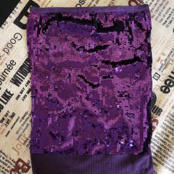 Top-skirt