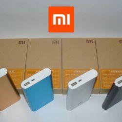External battery XIAOMI Mi