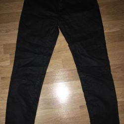 Pantaloni din Italia 42-44
