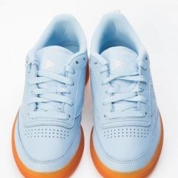 Παπούτσια Reebok για γυναίκες