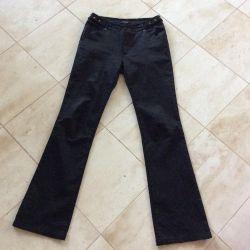Pantolonlar FERRE