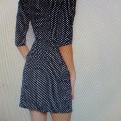 Yeni elbise .size 44