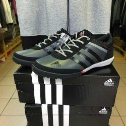 Adidas adidași, toate dimensiunile, noi