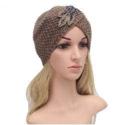 new turban cap