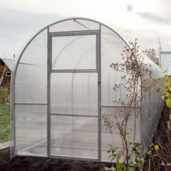 GREENHOUSE US-7 MINI 2/8 nr. 2/8 capabil