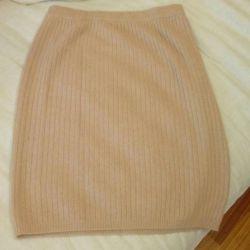 Skirt brand.R-48
