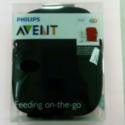 Thermobag (Termobag) Avent