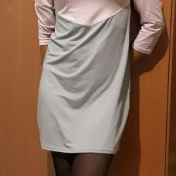Φόρεμα νέο + δώρο