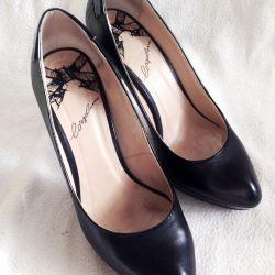 Corso Como ayakkabı