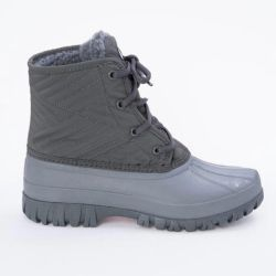 Demi-season women's boots new. Delivery