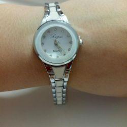women's watches new😍