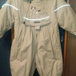 Winter overalls kerry kerry86 + 6